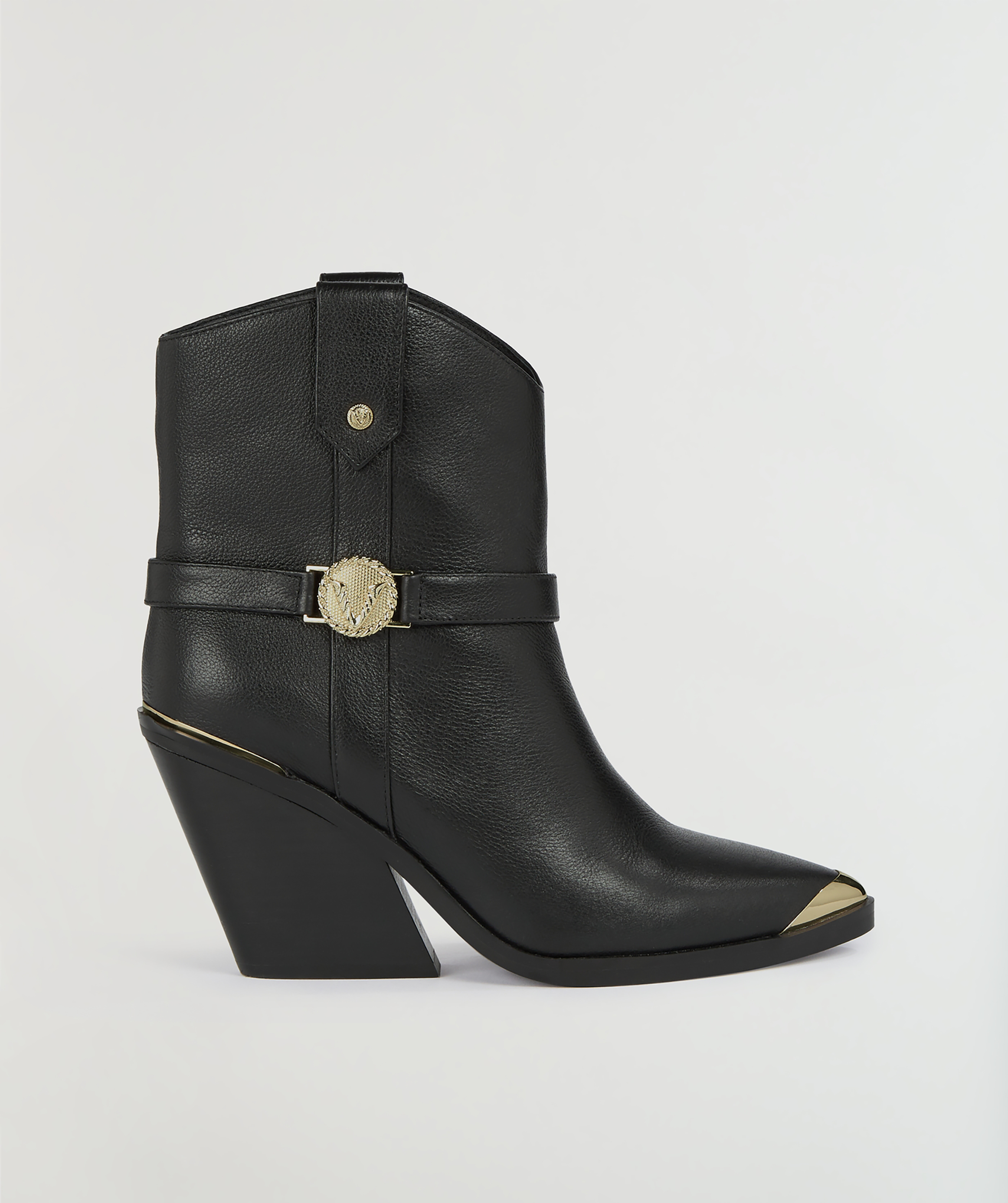 JOSH V JV LEANNA Boots