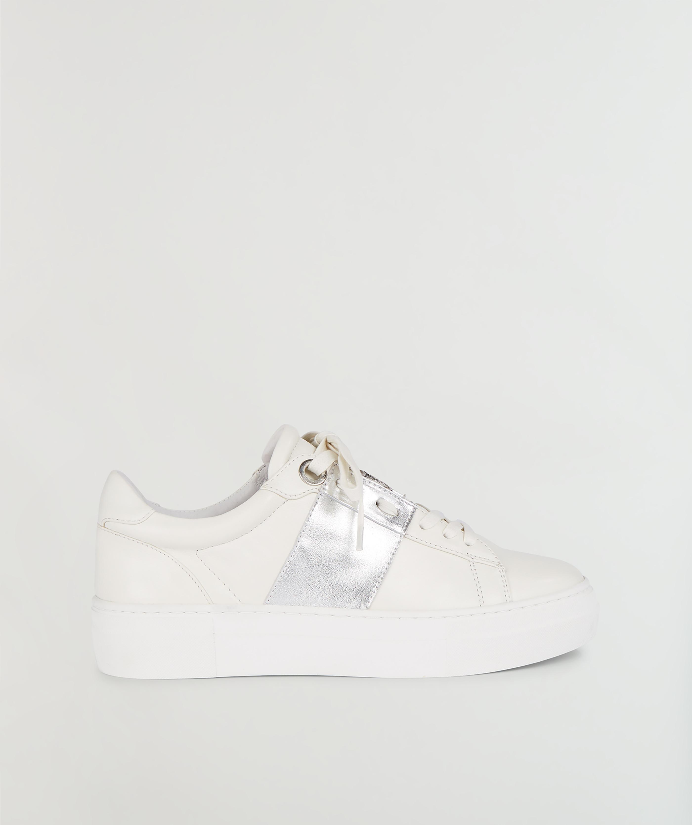 JOSH V JV LESLIE Sneaker