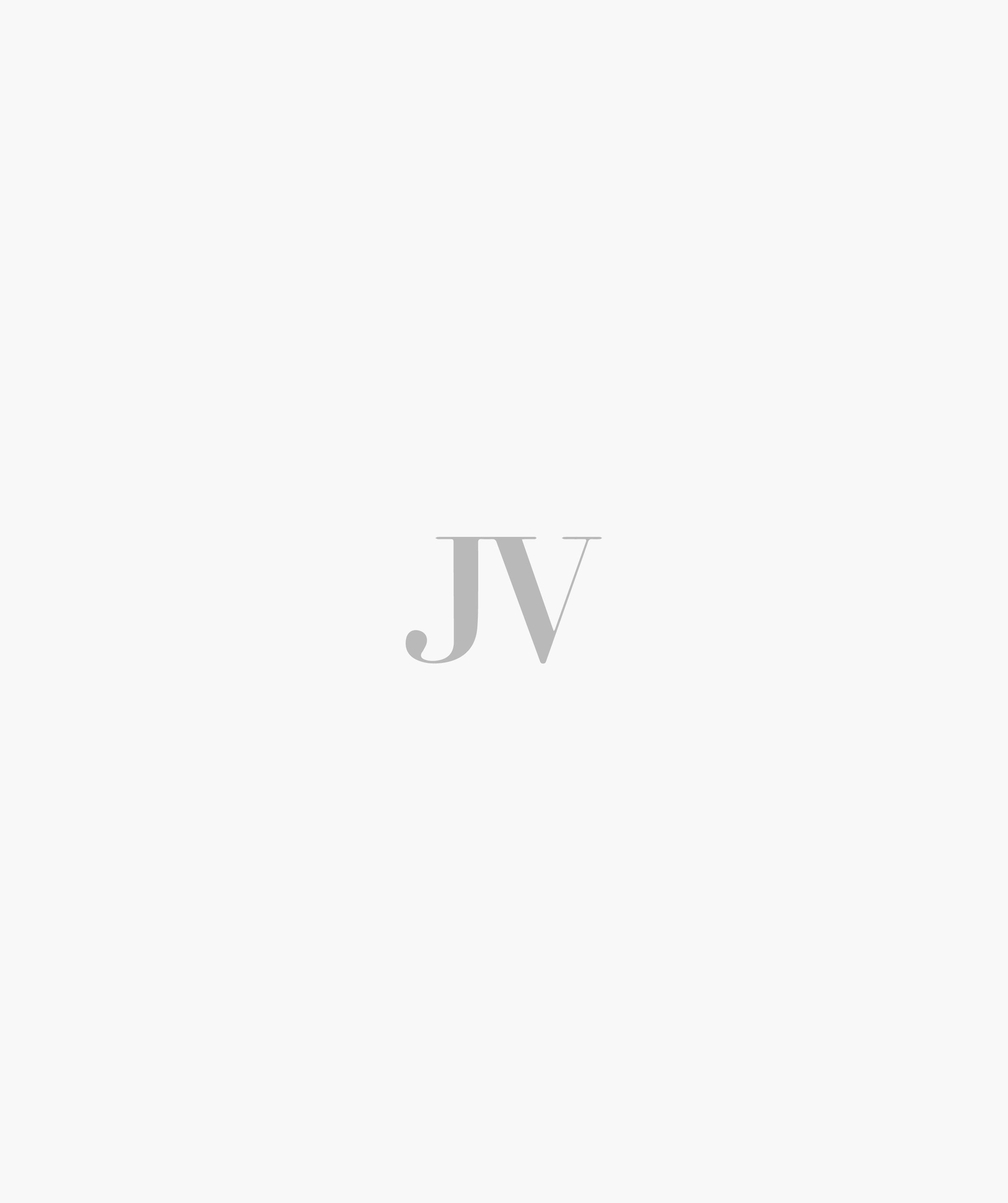 JOSH V JV MOANA Armband Goud